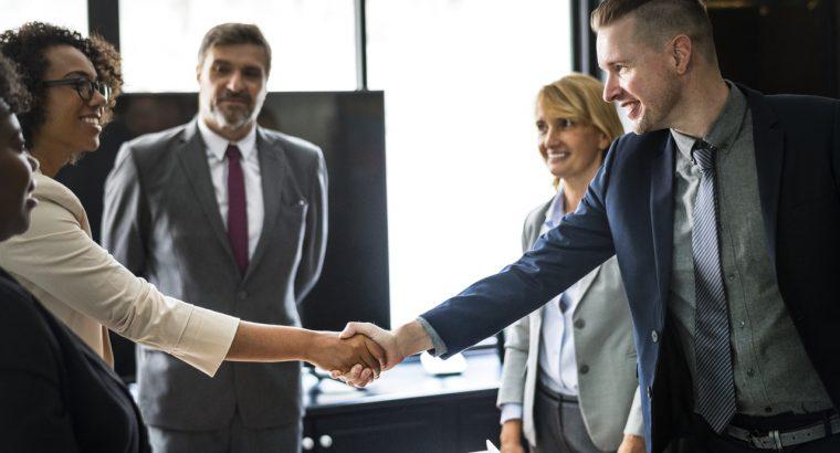 Communication Skills: Become a Master Communicator