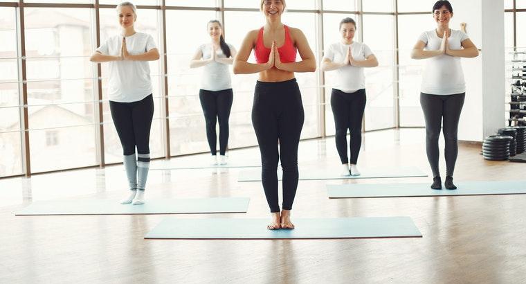 Mindfulness Meditation Certification