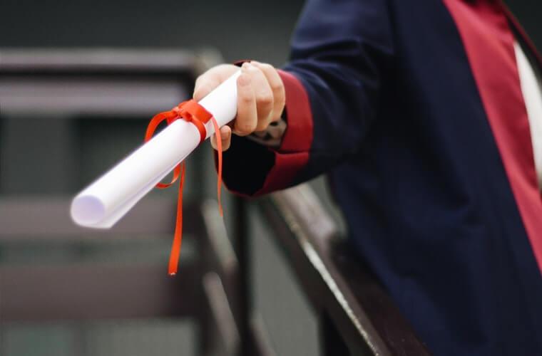 Best Certification Courses